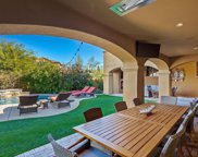 9290 E Thompson Peak Parkway Unit #406, Scottsdale image