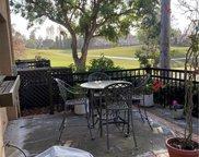 309     Bay Hill Drive, Newport Beach image
