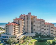 9011 Us Highway 98 Unit #UNIT 703, Miramar Beach image