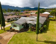 4443 ANONUI ST, LIHUE image