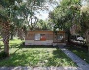 606 Tanglewood Street, Daytona Beach image