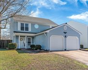 4023 Peridot Drive, South Central 2 Virginia Beach image