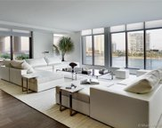 7000 Fisher Island Dr Unit #7073, Miami Beach image
