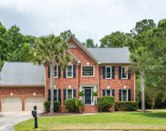 2716 Gaston Gate, Mount Pleasant image