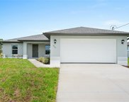 2732 NW 7th PL, Cape Coral image