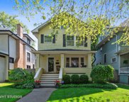 3853 North Avers Avenue, Chicago image