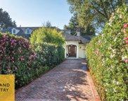 1020 Fife Ave, Palo Alto image