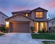 22620 Dragonfly, Saugus image