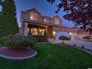 8037 S Big Spring Dr.  W, West Jordan image