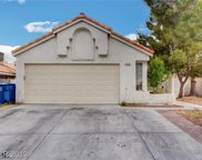 5533 CLEARY Court, Las Vegas image