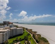 260 Seaview Ct Unit 1507, Marco Island image