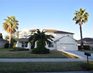 1043 Shadowmoss Drive, Winter Garden image