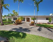 3180 NE 27th Ave, Lighthouse Point image