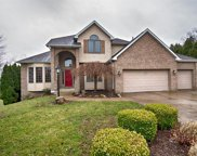 331 Deemers Dr, Cranberry Twp image