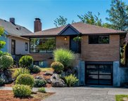 7735 27th Ave NW, Seattle image