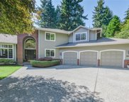 19802 30th Dr SE, Bothell image