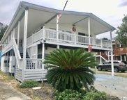 2137 Lark Dr., Surfside Beach image