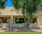 1401 Mcculloch Blvd N Unit Six, Lake Havasu City image
