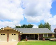 4637 NW 60th Street, Oklahoma City image