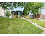 3023 Emerson Avenue N, Minneapolis image