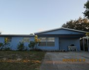 3608 Holiday Road, Palm Beach Gardens image