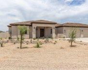 38710 N 15th Avenue Unit #Lot 2, Desert Hills image