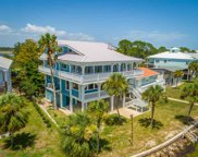 1635 Shell Point, Crawfordville image