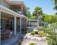 1402 STARLIGHT CANYON Avenue, Las Vegas image
