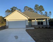 3823 Shady Grove Dr, Pace image