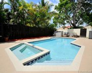 2845 W Aviary Dr, Cooper City image