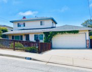 1105 Yolanda Ct, Seaside image