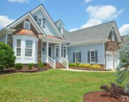 2026 River Grove Lane, Knightdale image