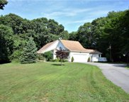 94C Oswegatchie  Road, Waterford image