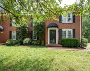 5638 Oakes Dr, Brentwood image