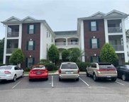 488 River Oaks Dr. Unit 61-E, Myrtle Beach image