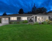 3875 Highland Boulevard, North Vancouver image