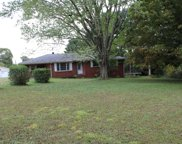 2781 Airport Rd, Centerville image