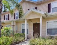 2904 Edenshire Way 103, Kissimmee image