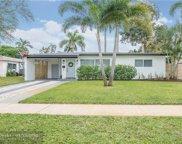 1700 SW 23rd Avenue, Fort Lauderdale image