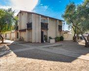 2433 E Waltann Lane, Phoenix image