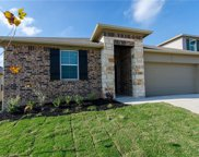 262 Fall Aster Drive, Kyle image