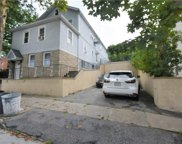 535 Locust  Street, Mount Vernon image