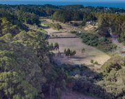 771 Rivera Road, Montara image