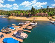 184 State Highway 173 Unit #30, Lake Arrowhead image