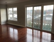 2303 The Plaza Unit 2303, Tenafly image