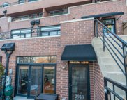 2948 N Riverwalk Drive Unit #56, Chicago image