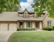 9654 W 116th Terrace, Overland Park image