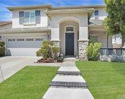 12246     Blue Spruce Drive, Rancho Cucamonga image