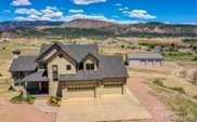 1467 Red Canyon Road, Canon City image