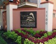1100 Delaney Avenue Unit C22, Orlando image